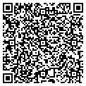 QR code with Feeding Frenzy Charters Co contacts