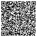 QR code with Odyssey Printing Of Miami Inc contacts