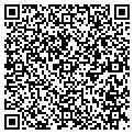 QR code with Bernard Nusbaum MD PA contacts