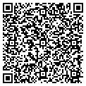 QR code with A Professional Insurance contacts