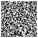 QR code with Quality Air Conditioning & Heating contacts
