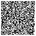 QR code with Herb Karlbergs Lawn Care contacts