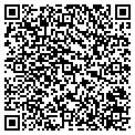 QR code with Beaches Episcopal School contacts