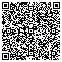 QR code with Tile By Virgil Inc contacts