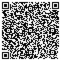 QR code with D&D Lawn Care Service contacts
