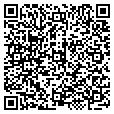 QR code with TSS Millwork contacts