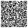 QR code with Tommy T's contacts