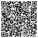 QR code with Mr TS Floral Shop contacts