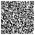 QR code with Organic Pet Pantry contacts