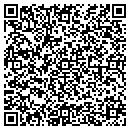QR code with All Florida Restoration Inc contacts