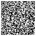 QR code with Prieto Racing Inc contacts