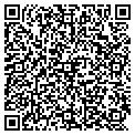 QR code with Gecko's Grill & Pub contacts