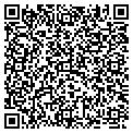 QR code with Real Estate Solutions & Invest contacts
