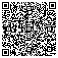 QR code with Rust-Off Inc contacts