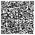 QR code with Huerta-Fernandez & Partners contacts