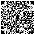 QR code with Charles Coradi Lawn Service contacts