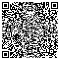 QR code with International Center Of Priase contacts
