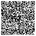 QR code with Richard D Murray MD contacts