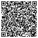 QR code with Diamond Video Production contacts