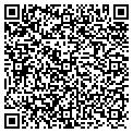 QR code with HIG P-Xi Holdings Inc contacts