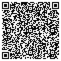 QR code with Design House contacts