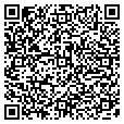 QR code with Officefinder contacts