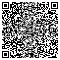QR code with Saufley Landfill contacts