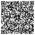 QR code with Bay Area Mirror & Glass contacts