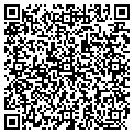QR code with Quiet Water Park contacts