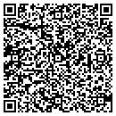 QR code with Michelle Holmes Boyd Service contacts