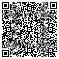 QR code with Kabool & Assoc Inc contacts