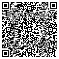 QR code with Teresa Hair & Color Design contacts