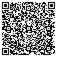 QR code with E F Collins DDS contacts