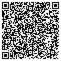 QR code with Integrated Medical Group Inc contacts