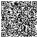 QR code with Southrn St Life/Hlth Insur Agn contacts