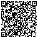 QR code with Express Freight Trucking Inc contacts