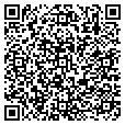 QR code with Shoreline contacts