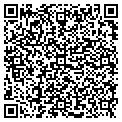 QR code with Taha Construction Service contacts