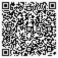 QR code with Craft Center contacts