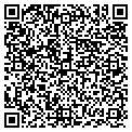 QR code with Ba Medical Center Inc contacts