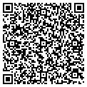 QR code with Fort Myers Housing Authority contacts