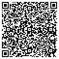 QR code with Rick Johnson Auto & Tire contacts