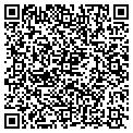 QR code with Dane R Hancock contacts
