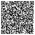 QR code with Jessup Medical Transport contacts