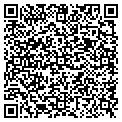 QR code with Westside Family Dentistry contacts