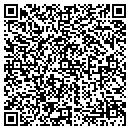 QR code with National Tax Verification Inc contacts