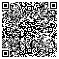 QR code with Law Office Marlow and McNabb contacts