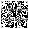 QR code with Coquina Reese Marine Inc contacts