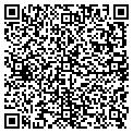 QR code with Panama City Dental Center contacts