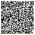 QR code with Neil G Elliot Od contacts
